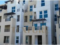 5 Bedroom Apartment in Al Quoz 4-photo @index