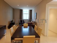 2 Bedroom Apartment in Damac Maison Cour Jardin-photo @index
