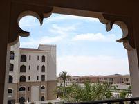 3 Bedroom Apartment in Saadiyat Beach Residences-photo @index