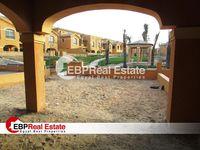 3 Bedroom Villa in Dyar Park-photo @index