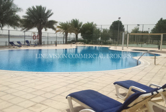 Villa Rent In Abu Dhabi Monthly