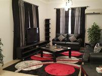3 Bedroom Villa in Galali-photo @index