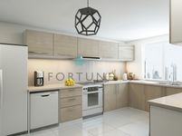 2 Bedroom Apartment in Ag Tower-photo @index