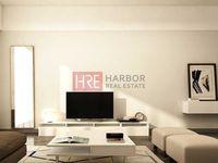 2 Bedroom Apartment in Milano Giovanni Boutique Suites-photo @index