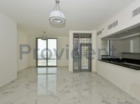 4 Bedroom Apartment in Noura Tower- Al Habtoor City-photo @index