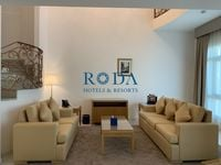 3 Bedroom Apartment in Roda Al Murooj-photo @index