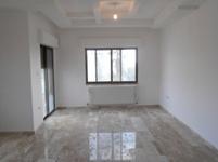 3 Bedroom Apartment in Dahiet Al-Amir Rashid-photo @index