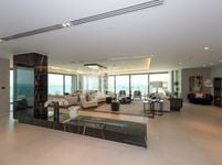 3 Bedroom Apartment in Alef Residence Mansion 2-photo @index