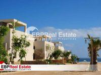 Villa in Hacienda White-photo @index