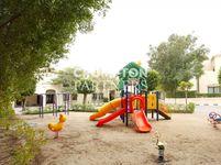 5 Bedroom Villa in Al Qurm Compound-photo @index