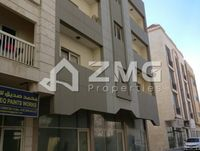 Commercial in University View-photo @index