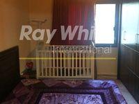 4 Bedroom Apartment in Sin El Fil-photo @index