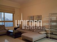 1 Bedroom Apartment in Marine Heights-photo @index