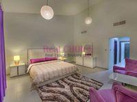 4 Bedroom Villa in green community west