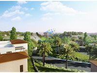 5 Bedroom Villa in Uptown Cairo-photo @index