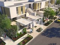 2 Bedroom Villa in Al Zahia-photo @index