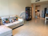 2 Bedroom Apartment in Marina Heights-photo @index