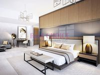 1 Bedroom Apartment in Park Gate Residences-photo @index