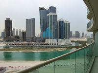 1 Bedroom Apartment in Beach Towers-photo @index