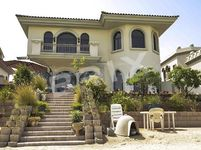 5 Bedroom Villa in Garden Homes Frond L-photo @index