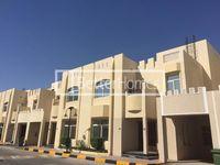 4 Bedroom Villa in Souk Al Gharaffa-photo @index