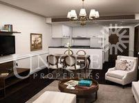 Studio Apartment in Dukes Oceana-photo @index