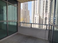 1 Bedroom Apartment in Sadaf 6-photo @index