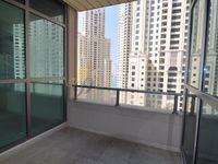 1 Bedroom Apartment in Sadaf 6-photo @index