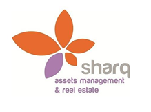 Sharq Assets Management & Real Estate