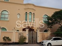5 Bedroom Villa in Aali-photo @index