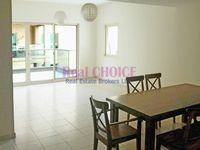 2 Bedroom Apartment in Al Arta 1-photo @index