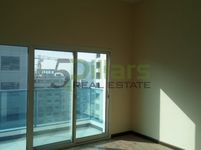 1 Bedroom Apartment in Zenith A2-photo @index
