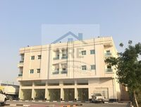 1 Bedroom Apartment in Al Rawda 2-photo @index