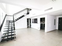 3 Bedrooms Apartment in Cluster B