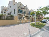 3 Bedroom Villa in Westar La Residencia Del Sol-photo @index