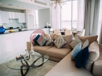 1 Bedroom Apartment in District One-photo @index