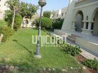 5 Bedroom Villa in Adliyah-photo @index