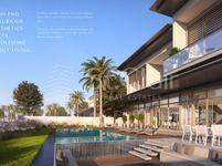 4 Bedroom Villa in Golf Place