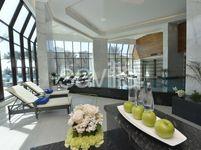 2 Bedroom Apartment in Budaya-photo @index