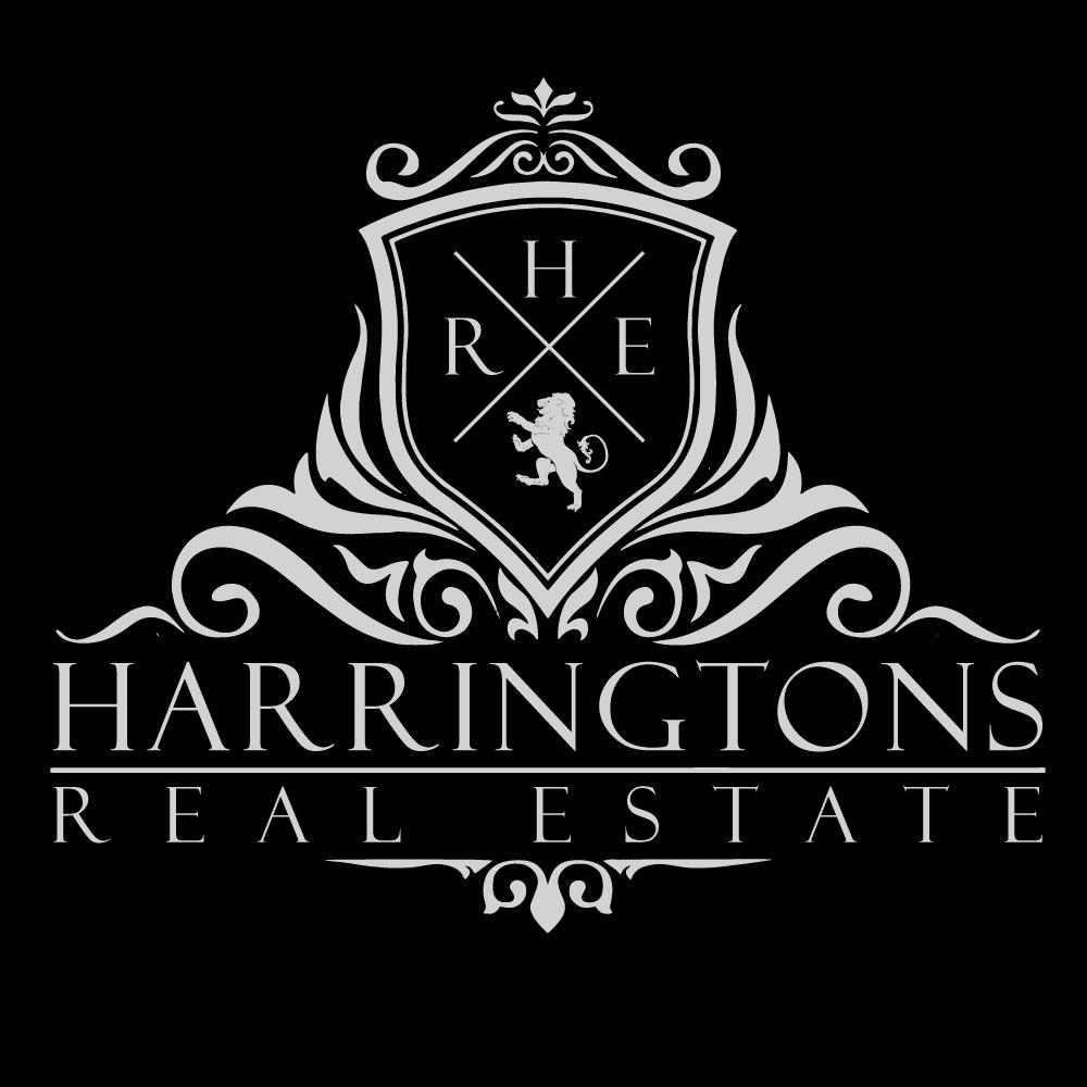 Harringtons Real Estate