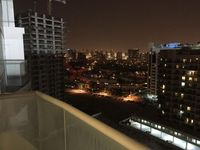 1 Bedroom Apartment in Hub Canal 1-photo @index