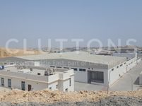 Commercial in Rusayl-photo @index