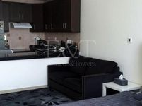 Studio Apartment in Marina Bay-City Of Lights-photo @index