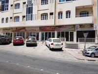 Commercial in Fereej Bin Mahmoud-photo @index