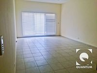 1 Bedroom Apartment in South West Apartments-photo @index