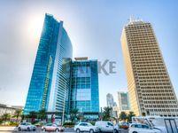 4 Bedrooms Apartment in Jumeirah Living