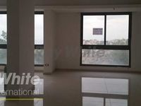2 Bedroom Apartment in Bsalim-photo @index