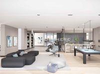 1 Bedroom Apartment in Belgravia Heights-photo @index