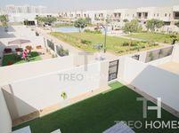 3 Bedroom Villa in Zahra Townhouses-photo @index