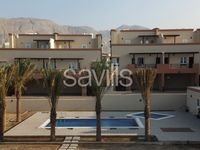 3 Bedroom Villa in Al Muna-photo @index